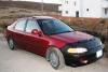 My 94 Usdm Civic Ex by omer