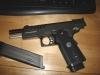 gun_979386 by Stealth