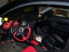 inside the integra by MugenCivc