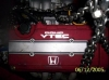ls vtec by beatthisspeed69
