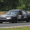 NASA PTE race car by Hondafixer