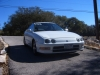 95 Integra LS by corollagts33