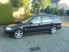 Civic Aerodeck B18C4 by saskovic