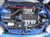 1993 Honda Civic Del Sol by jwright