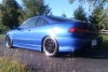 Itr Rear 1 by hondaking4