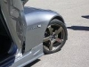Eric's S2000 by Logans2000