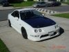 "My Integra ""LoLa"" by Iokua1120"
