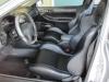 2001 Acura Integra Gsr