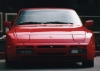 Porsche 944 3 by redcivic33
