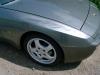 Porsche 944 5 by redcivic33