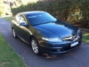 06 Accord Euro Lux Cl9 by yjcha2