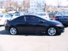 MY NEW 2006 CIVIC SI by LESLI1022
