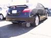 MY NEW 2006 CIVIC SI