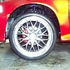 "18"" Rims by mperrenoud"