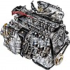 Honda Engine Repair Plainfield, Naperville, Bolingbrook, IL