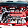 Performance Honda Engines Plainfield, IL