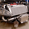 Performance Honda Engine Replacement Plainfield, Naperville, IL, Chicagoland