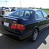 1999 Civic EX