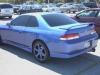 Blue Monsta