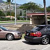 KrAx Golden CB7 Accord Sedan in Hawaii by KrAx_Cb7-808