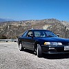 1993 Acura Integra Ls by 93iNTeGRa_Ls