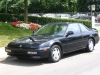 My 4WS 91  Prelude