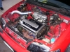 March2006Enginebay