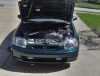 1998 Honda Civic by Spanman702