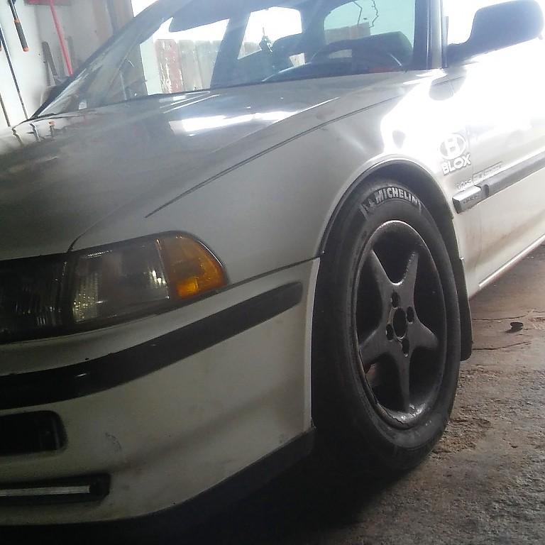 1990 DB1 GS
