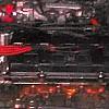1990 DB1 GS b18 by Mariodiaz559