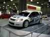 IMG_3601 by AUTOSHOW2006