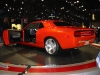 IMG_3613 by AUTOSHOW2006