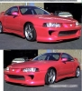 racerwheel_1848_212423417_edited_767314