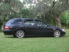 shaggy0874 h22a accordwagon