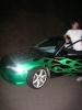 car by bigpoppa420