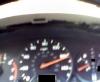 Melo Accord LX 1998 street racing