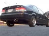 97 Civic