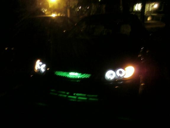 new neons