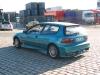 93 Honda Civic by pRoXimuS