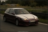 My eg Hatch by pRoXimuS