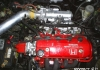 SI Motor by ozkar02
