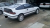 1988 Crx Dx B20 Vtec by ZipCrx