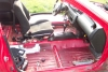 93 Civic Ex Project by larrison2008