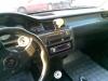 car_freak project