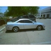 02 accord lx my baby by UNTOUCHABLES