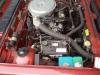 moteur prélude 1G 1602cc