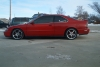 97 honda accord SE by indy3402001