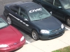 civic 97 ex by 1civicpower