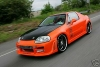 MY Baby Supra/Skyline creation by feloracing26