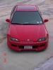 1993 Civic Ex by XGRaViSmOrSX